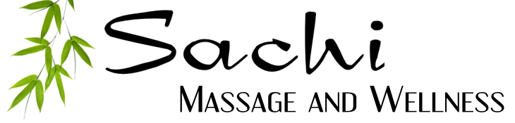 Sachi Massage Asheville