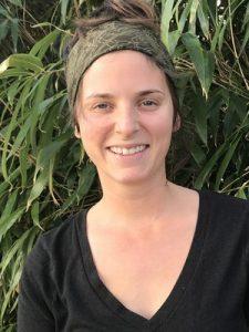 Amy Savini