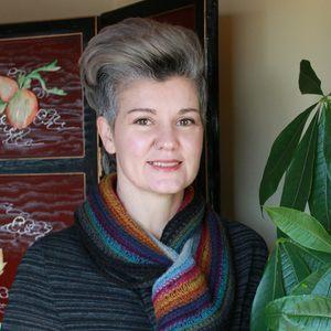 Amanda Joy Watson